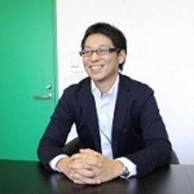 Tai Masakiのプロフィール写真