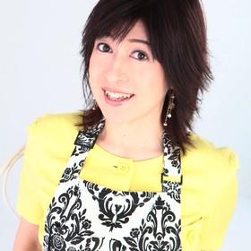雪猫かふぇ Yukiのプロフィール写真