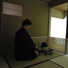 木村 幻空のプロフィール写真