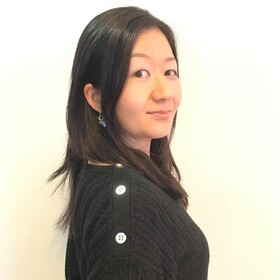 Chika Kawasakiのプロフィール写真
