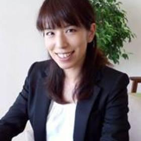 Kasai Akikoのプロフィール写真