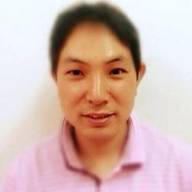 Ogura Takashiのプロフィール写真