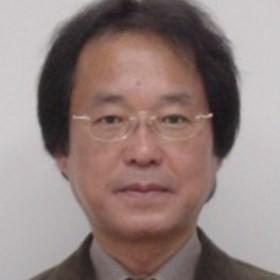 尾崎 博昭のプロフィール写真