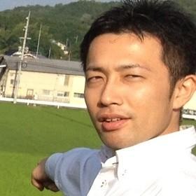 Murakami Kentaのプロフィール写真