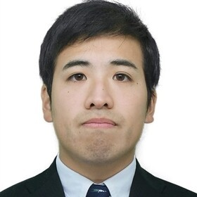 青山 翔のプロフィール写真