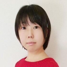 中原 奈央子のプロフィール写真