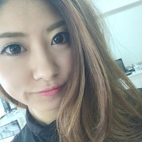 Takeda Nozomiのプロフィール写真