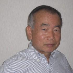 松井 恒夫のプロフィール写真