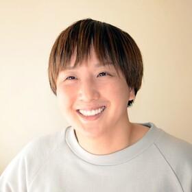 櫻井 暦のプロフィール写真