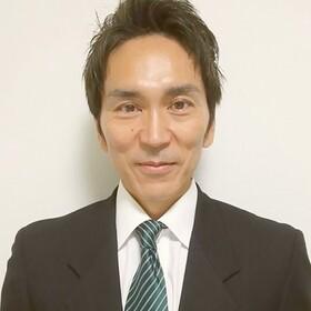 稲田 芳寛のプロフィール写真