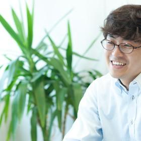 野川 仁のプロフィール写真
