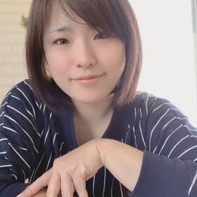 石井 雅のプロフィール写真
