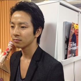 Hirai Takashiのプロフィール写真