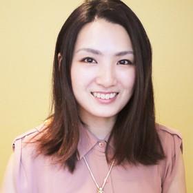 土肥 麻里子のプロフィール写真