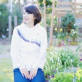 Itoh Eikoのプロフィール写真