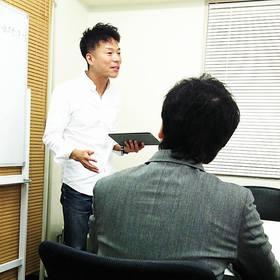 Sawamura Hiroshiのプロフィール写真