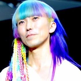鶴田 能史のプロフィール写真