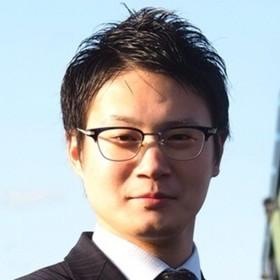 Tamura Yosukeのプロフィール写真