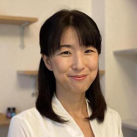 松木 ゆう子のプロフィール写真