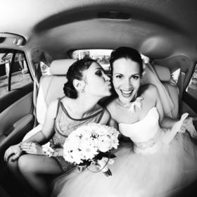 Just4u Weddingのプロフィール写真