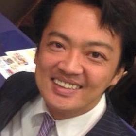 小沢 真太郎のプロフィール写真