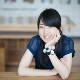 Sato Momokoのプロフィール写真