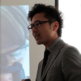 石澤 好則のプロフィール写真