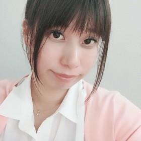 村上 智子のプロフィール写真