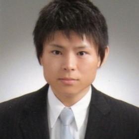 丸田 絃心のプロフィール写真