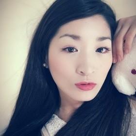Ikeda Ayumiのプロフィール写真