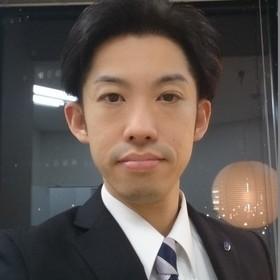 田島 りょうのプロフィール写真