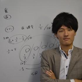 入江 智史のプロフィール写真