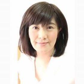 Okumura Mayumiのプロフィール写真