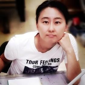 OGURA YOSHIKOのプロフィール写真
