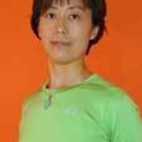 長尾 知香のプロフィール写真