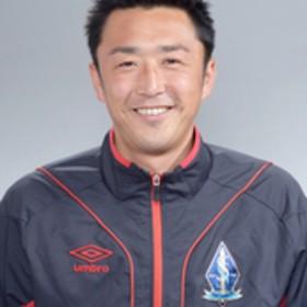 遠藤 大志のプロフィール写真