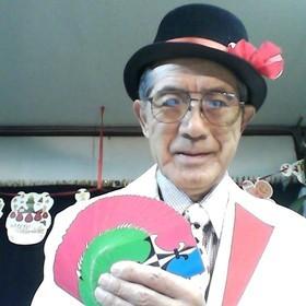 Isibasi Takeoのプロフィール写真