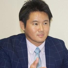 kumasaki ryosukeのプロフィール写真