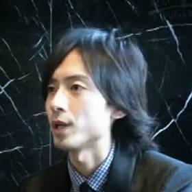 Mochizuki Takefumiのプロフィール写真