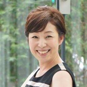 Hanasaki Tomomiのプロフィール写真