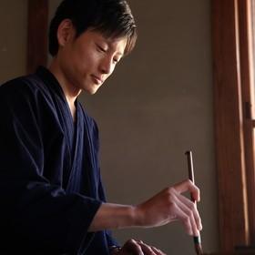 Miike Katsuhiroのプロフィール写真