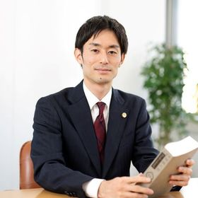 Sato Taizoのプロフィール写真