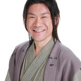 柴田 斉のプロフィール写真