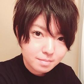 井上 こま子のプロフィール写真