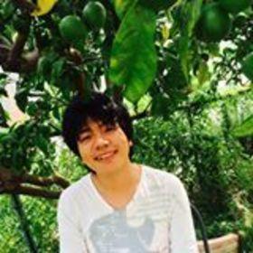 木下 大輔のプロフィール写真