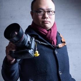 松本 和久のプロフィール写真