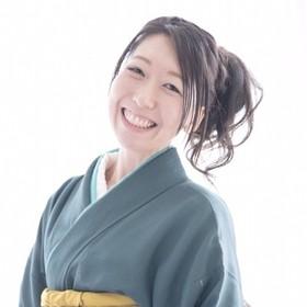 桑名 龍希のプロフィール写真