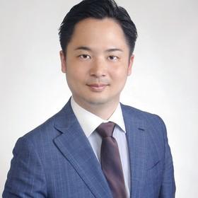 仙田 幸司のプロフィール写真