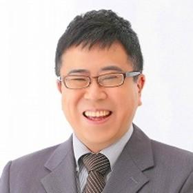 松田 謙太郎のプロフィール写真