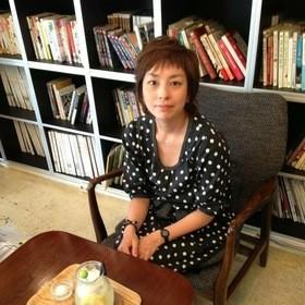 大橋 恵美のプロフィール写真